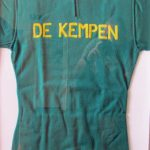 shirt-1963