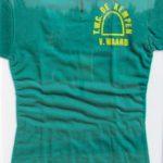 shirt-1979