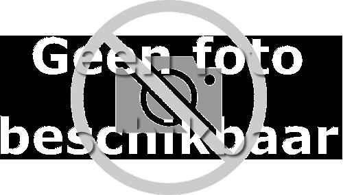 Geen foto beschikbaar