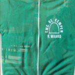 shirt-1981