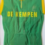 shirt-1982