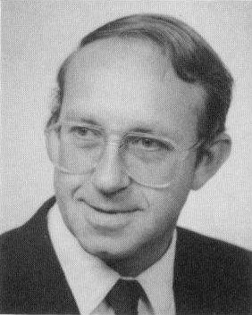 Gerard Ras