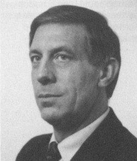 Jan van Hoof