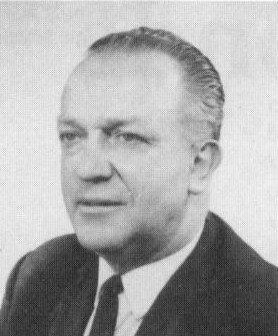 Paul van Dungen