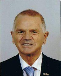 Thieu van Meijl