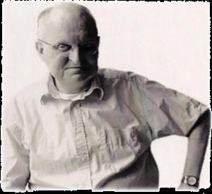in memoriam Peter Vossen