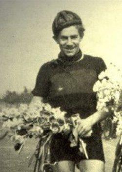 Frans van Sambeek