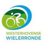 logo_westerhovens-wielerronde[1]