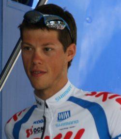 Piet Rooyakkers